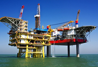China National Offshore Oil Corporation (