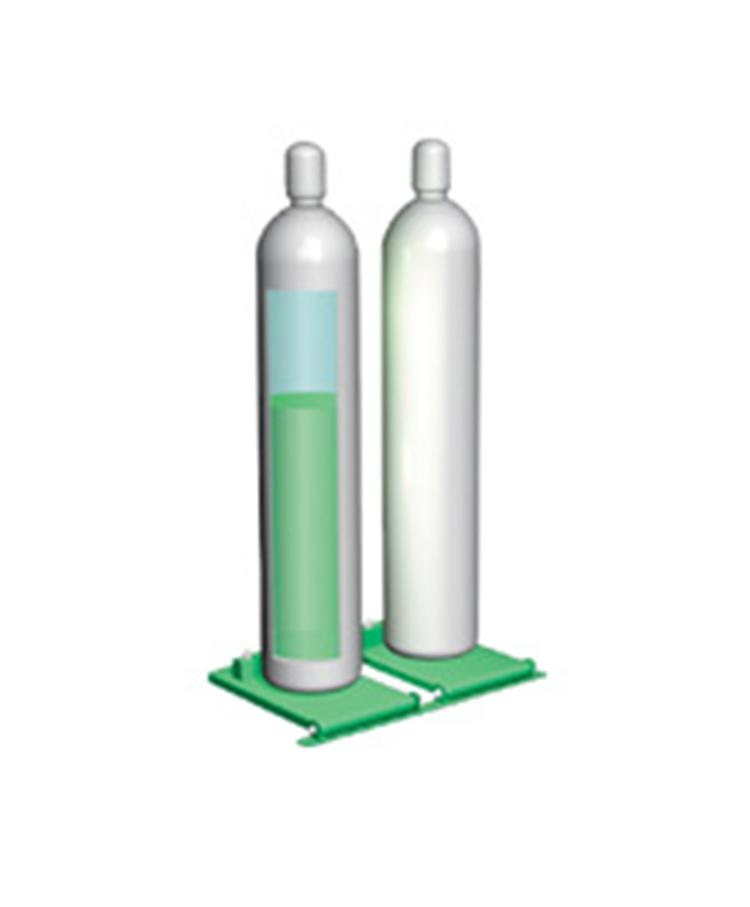 Hydrogen Sulfide H2S