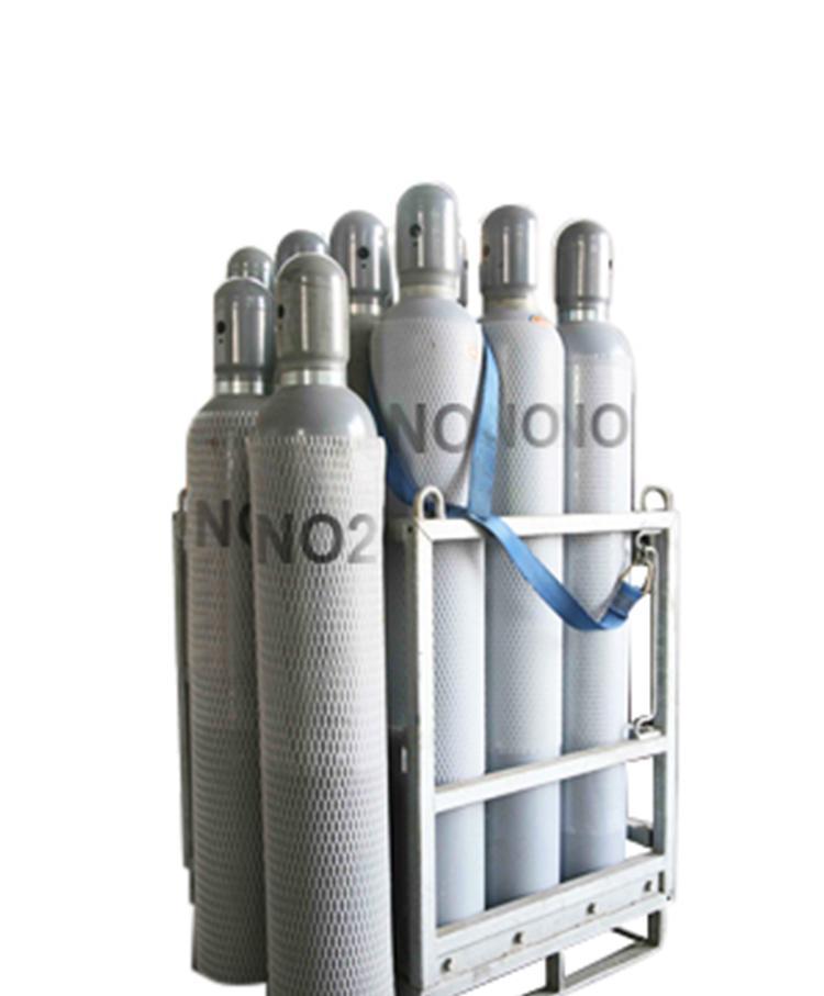 Nitrogen Dioxide NO2