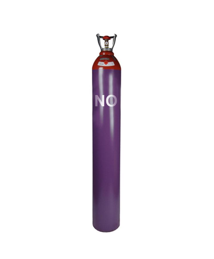 Nitric Oxide NO