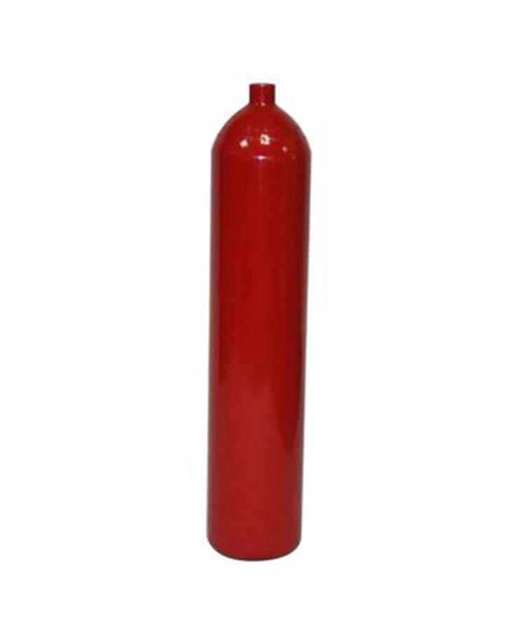 Methane CH4