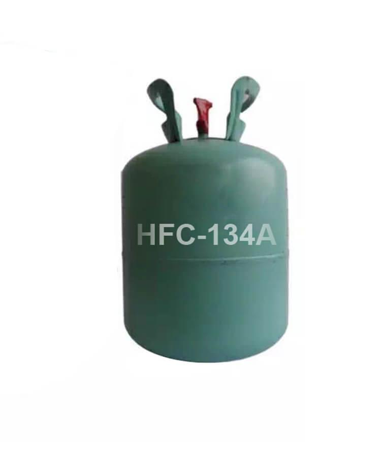1, 1,1,2-tetrafluoroethane R134A ( HFC-134a)