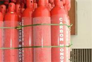 Industrial gases supplier you need know