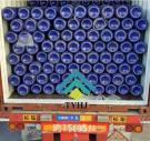We exported 350 bottles of nitrous oxide to Vietnam
