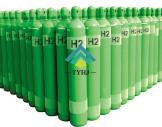 An introduction of specialty gases H2