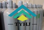 Helium shortage impacts local businesses